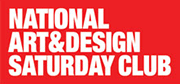 National Art and Design Saturday Club