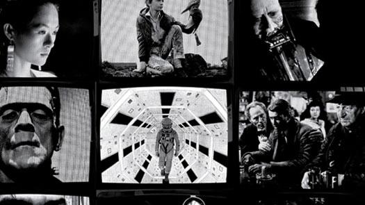 Art film pics 87