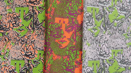 ma mfa design textiles for fashion manchester school of art