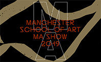 MA Show 2019 - View Work Online